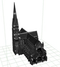 cathedrale_comp_m.jpg